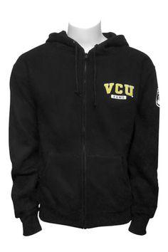 School Spirit Sweatshirt Geometric University of New Haven Girls Zipper Hoodie