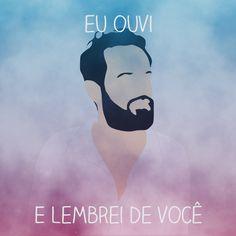 Marquem aqui seus amigos que curtem Marcelo Jeneci. #marcelojeneci #degraça #omelhordavida #omelhordavidaédegraça #mpb #music #lembreidevoce #projetocolaborativo