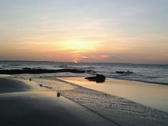 aca3e55f940df Praia do Farol Velho - Salinópolis-PA