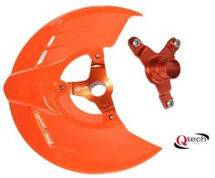 Mouse over image to zoom      KTM-Front-Disc-Cover-Mount-Kit-GUARD-SX-EXC-SX-F-EXC-F-ORANGE     KTM-Front-Disc-Cover-Mount-Kit-GUARD-SX-EXC-SX-F-EXC-F-ORANGE  Have one to sell? Sell it yourself Details about  KTM Front Disc Cover & Mount Kit GUARD SX EXC SX-F EXC-F - ORANGE
