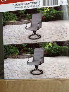 Patio Sets, Outdoor Decor, Home Decor, Decoration Home, Room Decor, Home Interior Design, Home Decoration, Interior Design