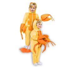 DisfracesMimo, disfraz de escorpión para niño varias tallas. Perfecto para carnaval y fiestas o teatros de fin de curso. Para ser el animal mas venenoso del desierto. Este disfraz es ideal para tus fiestas temáticas de disfraces de animales niños.