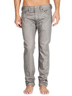 Nice skinny jeans from Diesel