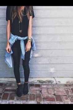 #outfit #fall #falloutfit #cute
