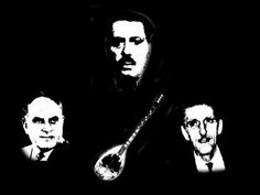 Ελα μικρό να φυγουμε Τσιτσάνης  Παγιουμτζης Day, Music, Musica, Musik, Muziek, Music Activities