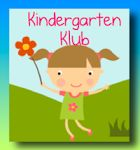 The Very Busy Kindergarten: common core math