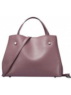 ba3eacb1934 DUOCHUN Leather Woman Inclined Shoulder Bag Gucci Shoulder Bag