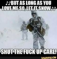 Funny Quotes For Adults Humor Facts 69 Best Ideas Army Jokes, Military Jokes, Army Humor, Military Life, Military Art, Stupid Memes, Funny Jokes, Hilarious, Carl Meme