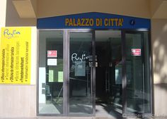 Anche Rodi nella rete degli IAT regionali - http://blog.rodigarganico.info/2014/turismo/anche-rodi-nella-rete-degli-iat-regionali/
