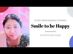 Selfie Tersenyum, Bagaimana di Dunia Nyata | Lifestyle Citrapandiangan Vlog - YouTube Vlog Youtube, Channel, Let It Be, Selfie, Smile, Lifestyle, Happy, Blog, Blogging