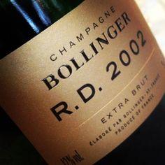 champagne bollinger - Поиск в Google