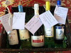 Amazing bridal shower gift ideas 76