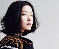 Yuna Mizukawa