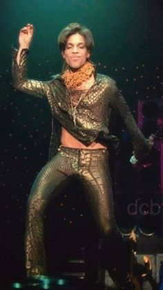 Prince when doves cry live lovesexy