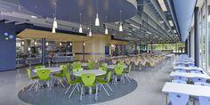 VMDO_BCS_Cafeteria