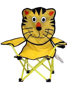 Best price on VMI Folding Chair for Kids, Lion Face  See details here: http://allfurnitureshop.com/product/vmi-folding-chair-for-kids-lion-face/    Truly the best deal for the brand new VMI Folding Chair for Kids, Lion Face! Have a look at this low cost item, read buyers' notes on VMI Folding Chair for Kids, Lion Face, and order it online with no second thought!  Check the price and Customers' Reviews: http://allfurnitureshop.com/product/vmi-folding-chair-for-kids-lion-face/  #home #decor…