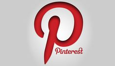 Pinterest new layout - check out details!