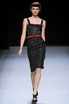 Jenny Packham - Lovely day dress