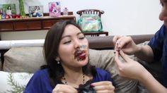 Tanda Cewek PMS Check more at http://lastdayprod.com/tanda-cewek-pms