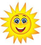 """Good Morning!   (no words - """"tartalmat (4) [átalakított] .png"""")   --Smiley Face"""