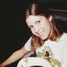 Carrie Frances Fisher, Star Wars Cast, Han And Leia, Divine Feminine, Princess Leia, Celebs, Celebrities, American Actress, Role Models