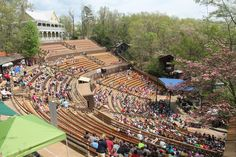 THIS PICTURE WAS TAKEN AT THE AMUSEMENT PARK SILVER DOLLAR CITY IN BEAUTIFUL BRANSON MISSOURI:-)