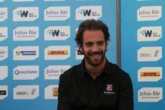 Formule 1 : Vergne, «le meilleur choix pour Haas» selon Andretti
