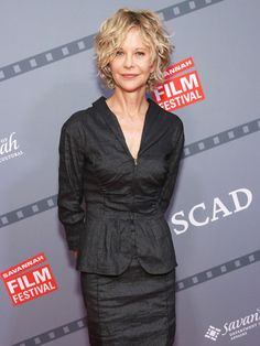 Meg Ryan Says Impact of Divorce On Son Jack Quaid Inspired Her New Movie: 'I Know How Hard It Is' http://www.people.com/article/meg-ryan-says-divorce-inspired-directorial-debut