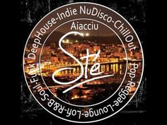 Indie Dance Nu Disco Deep House Electro