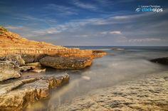 Premantura Sea by Leone Christian on 500px