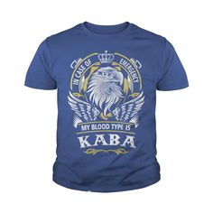 KABA In case of emergency my blood type is KABA -KABA T Shirt KABA Hoodie KABA Family KABA Tee KABA Name KABA lifestyle KABA shirt KABA names #gift #ideas #Popular #Everything #Videos #Shop #Animals #pets #Architecture #Art #Cars #motorcycles #Celebrities #DIY #crafts #Design #Education #Entertainment #Food #drink #Gardening #Geek #Hair #beauty #Health #fitness #History #Holidays #events #Home decor #Humor #Illustrations #posters #Kids #parenting #Men #Outdoors #Photography #Products #Quotes…