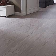 rev tement de sol vinyle quick step livyn essential pro ch ne classique beige clair esp001. Black Bedroom Furniture Sets. Home Design Ideas