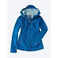 Prezzi e Sconti: #Bench slim fit (blkf0180-bl192)  ad Euro 23.41 in #Bench #Modaaccessori donna giacche