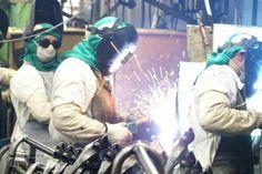 Qual a taxa de câmbio que resgatará a indústria?   #Câmbio, #Exportações, #Indústria, #Inflação, #PolíticaCambial, #Real