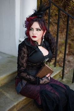 """Waiting for you"" 