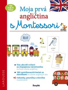 [PDF Free] My first Montessori activity book, Auteur : Lydie Barusseau Hans Christian, Montessori Activities, Book Activities, Agatha Christie, Emergent Curriculum, Importance Of Library, Books To Read, My Books, My Emotions