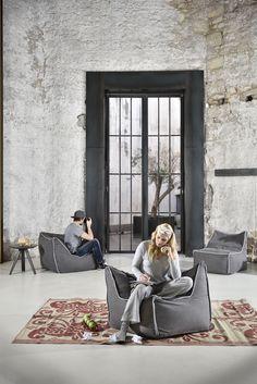 Funky pouf #poofomania # pouf #interior #exterior #exteriordesign #homestyle #homeinspo #interior_design #architecture #decoration #home # #exteriors #exteriordesign #madeingreece