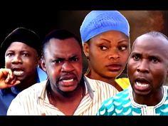 OWO KANPA ODUNLADE ADEKOLA - Latest Yoruba Movie 2016 New Release This W...