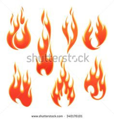 Find Fire Flames Different Shapes On White stock images in HD and millions of other royalty-free stock photos, illustrations and vectors in the Shutterstock collection. Thousands of new, high-quality pictures added every day. White Stock Image, Different Shapes, Royalty Free Stock Photos, Fire, Jamaican Restaurant, Illustration, Pictures, Products, Photos