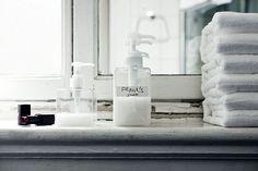 La maison d'Anna G. | Fantastic Frank