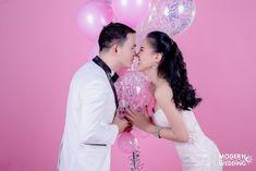 Studio Room Pastel สีสดใส สไตล์หวานๆที่กำลังมาแรง สำหรับบ่าวสาวสายหวาน โรแมนติก แนวน่ารักมุ้งมิ้ง Modern Wedding Studio Phuket สตูดิโอแต่งงานของคนมีระดับ #preweddingphuket, #weddingphuket, #แต่งงานภูเก็ต, #ช่างแต่งหน้าภูเก็ต, #modernweddingphuket