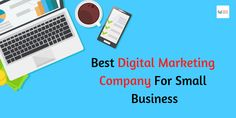 SEO Warriors - Best digital marketing company for small business in India. We will helps you to create successful sales funnel by increasing the conversion ratio of your business, strengthening your business sales cycle by optimizing your business website. Best Digital Marketing Company, Digital Marketing Services, Email Marketing, Business Sales, Small Business Marketing, Small Business In India, Small Company, Business Website, Warriors