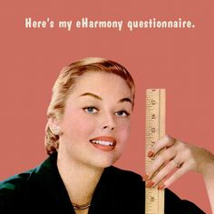 Hee Hee hee---this struck my funny bone!  The look on her face....and the ruler.... bahahahahah'