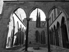 Cardona (Cataluña)