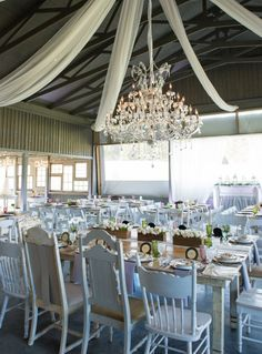 Planner: Angela Proffitt Venue: Drakewood Farms, Nashville Photographer: Ace Photography