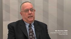 Cancer diagnosis affects the whole family - WATCH VIDEO HERE -> http://bestcancer.solutions/cancer-diagnosis-affects-the-whole-family    *** cancer diagnosis process ***   This video is intended for non-US residents.  When one person in the family has cancer, the whole family can be affected bythe diagnosis. Finding common threads of experience for both the patient and family can helpeveryone move along the same...