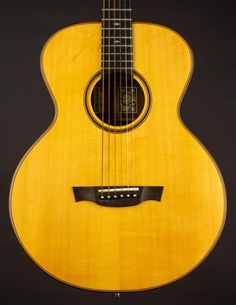 This Martin 00-30 from 1903 has a quality of tone that is purely sublime, combining the best aspects of steel and gut into one magical instrument. John Renbourn, Martin Acoustic Guitar, Small Bridge, Crafts Beautiful, Beautiful Guitars, Silver Plate, At Least, Instruments, Steel
