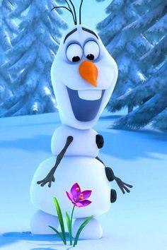 Frozen Snowman Olaf Disney Kids Cartoon Iphone 4 5 6 + Plus Case Disney Olaf, Disney Frozen, Disney Art, Olaf Frozen, Disney Food, Christmas Phone Wallpaper, Disney Phone Wallpaper, Cartoon Wallpaper Iphone, Frühling Wallpaper