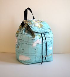 Check out this item in my Etsy shop https://www.etsy.com/listing/228639399/back-to-school-world-maps-printed