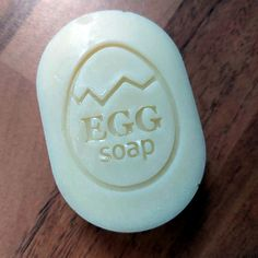 Broken Easter Egg Soap Stamp - footprint: 1.29' x 1.69' (33mm x 43mm) Plasticine, Friendly Plastic, Free Advice, Custom Stamps, How To Make Notes, Footprint, Easter Eggs, Custom Design, At Least